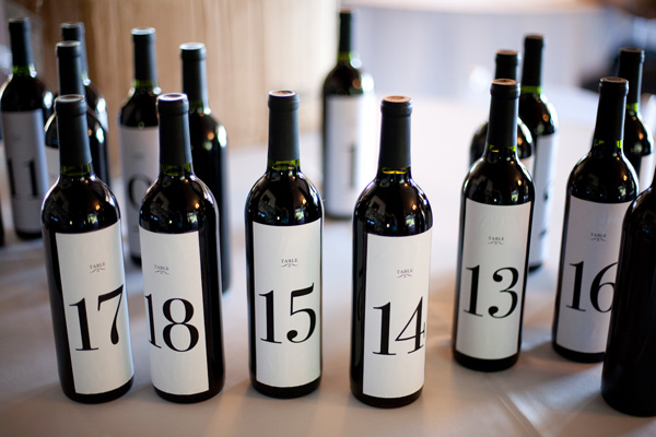 http://sweetlifealacarte.files.wordpress.com/2011/11/table-numbers-advent.jpg