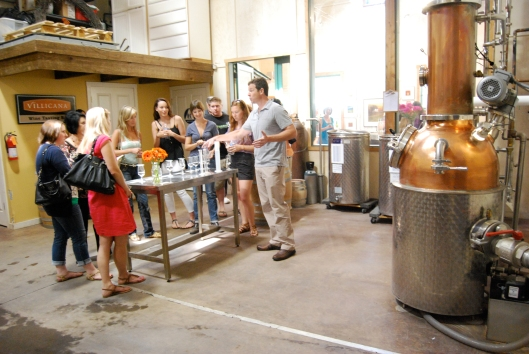 winemaker-distillery-paso-robles-california