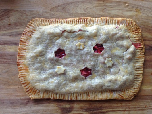 slab-pie-strawberry-cream-cheese-easy-dessert