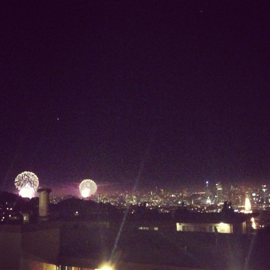 san-francisco-fireworks-july-4th-independence-day