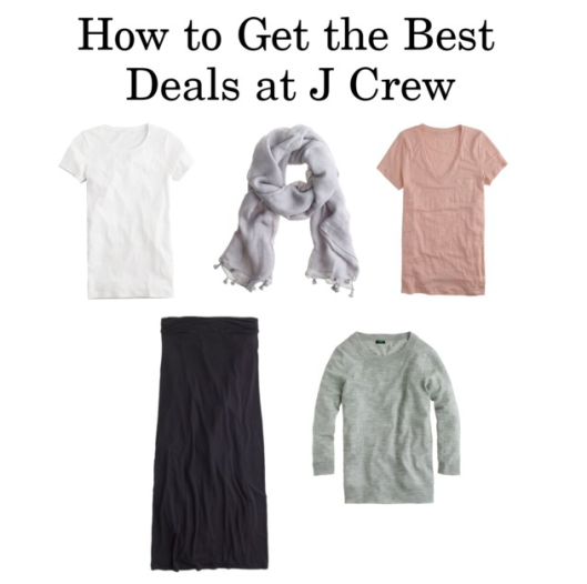 best deals sale j crew how to shopping jcrew